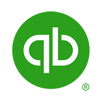 QuickBooks Online integrates with Current RMS