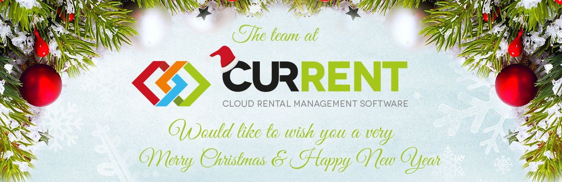 Merry Christmas from the Current RMS team.