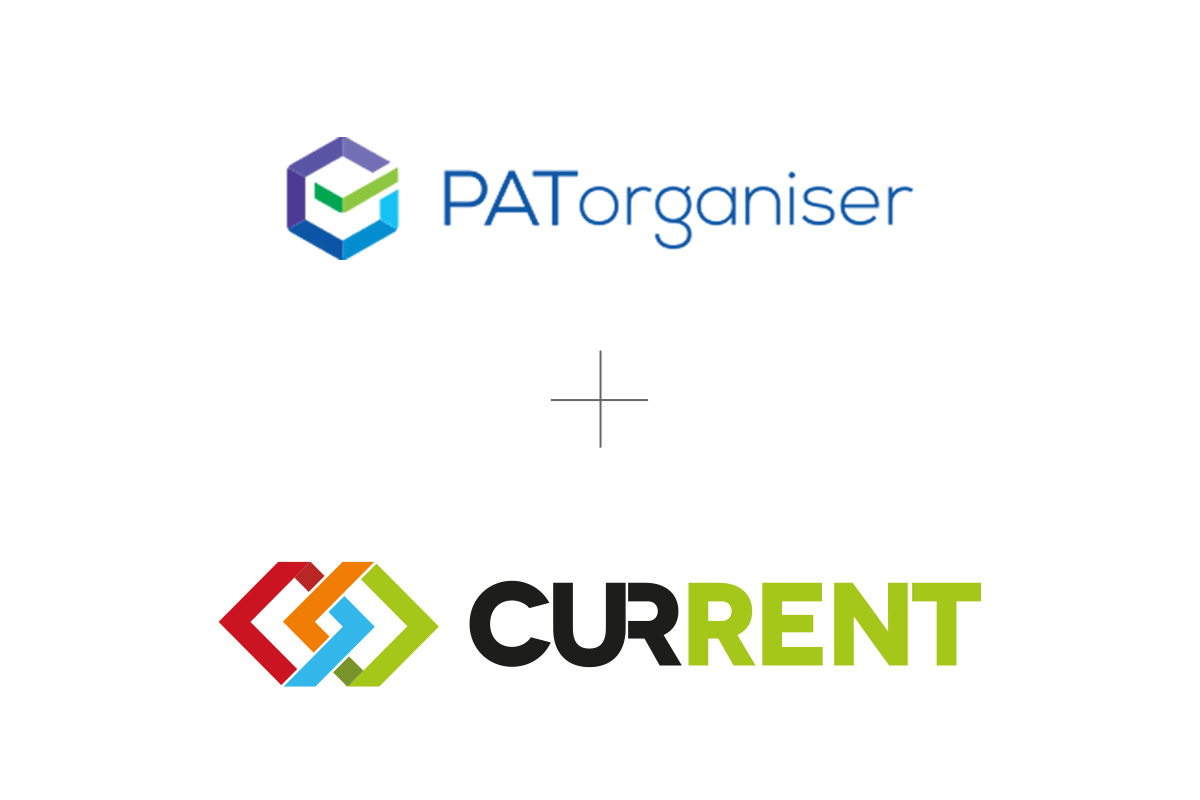 PATorganiser develop integration with Current RMS
