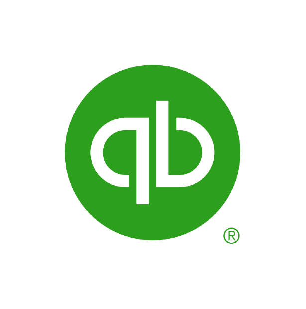 QuickBooks Online connects to Current RMS