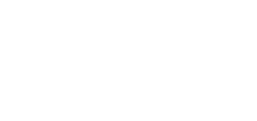 Current RMS will be at Thanks for coming to see us at <br/>PLASA London 2017
