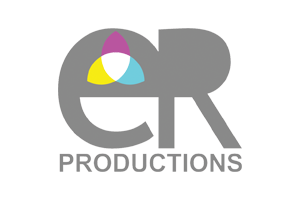 ER PRoductions uses Current RMS