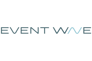 Event Wave Productions