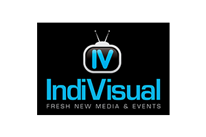 IndiVisual uses Current RMS