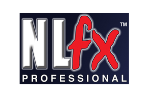 NLFX Professional Inc uses Current RMS