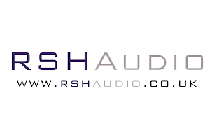 RSH Audio uses Current RMS