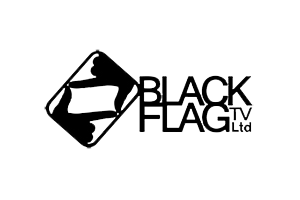 Black Flag uses Current RMS