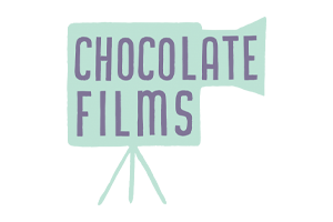 Chocolate Films uses Current RMS