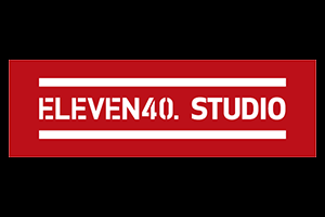 Eleven 40 uses Current RMS