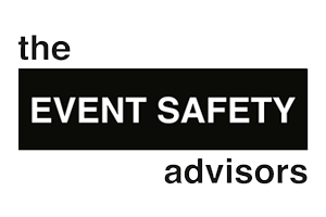 The Event Safety Advisors uses Current RMS