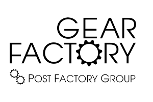 Gear Factory uses Current RMS