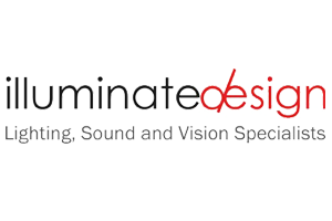 Illuminate Design uses Current RMS