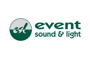 Event Sound and Light uses Current RMS
