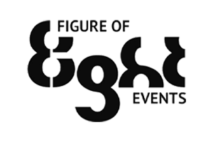 Figure of Eight Events Ltd uses Current RMS