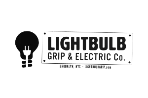 Lightbulb Grip uses Current RMS