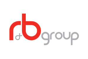 R and B Group uses Current RMS