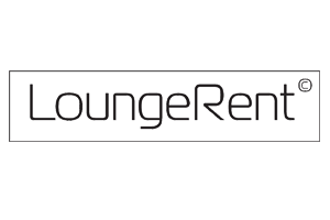 Lounge Rent uses Current RMS