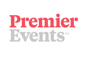 Premier Events uses Current RMS