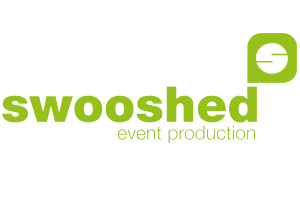 Swooshed uses Current RMS
