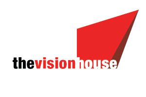 Vision House uses Current RMS